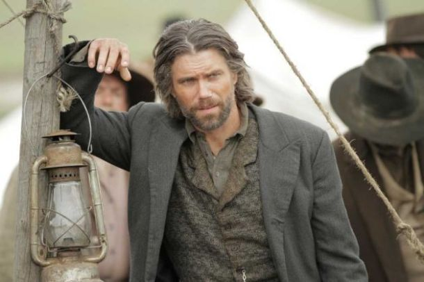 Anson-Mount-Pictures18 (1)